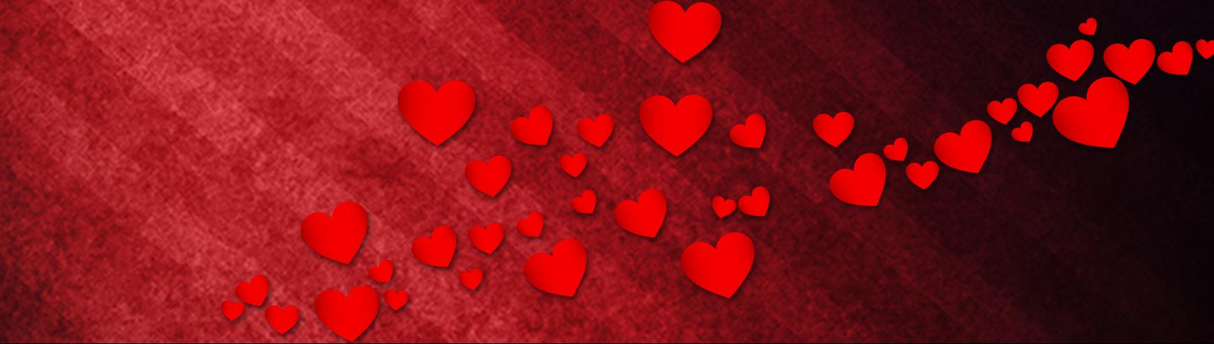 JT_Valentine texture.jpg