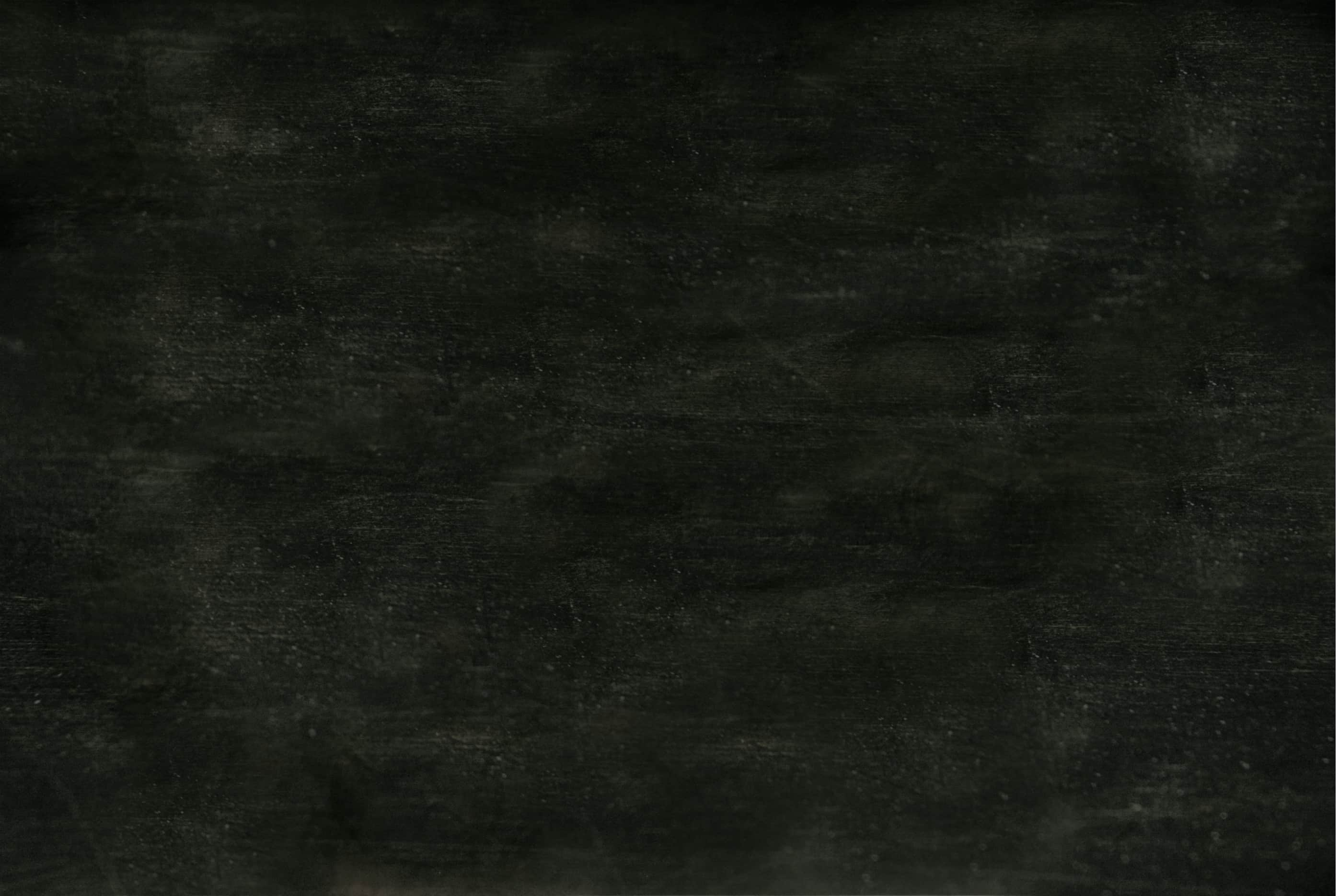 Chalkboard-Background-026.jpg