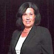 Marlene K. Bartley