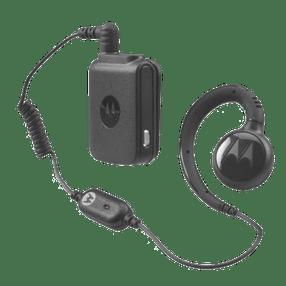 CLP1060_BT_Headset_333x333