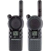 CLS1110-1410-2WayRadios