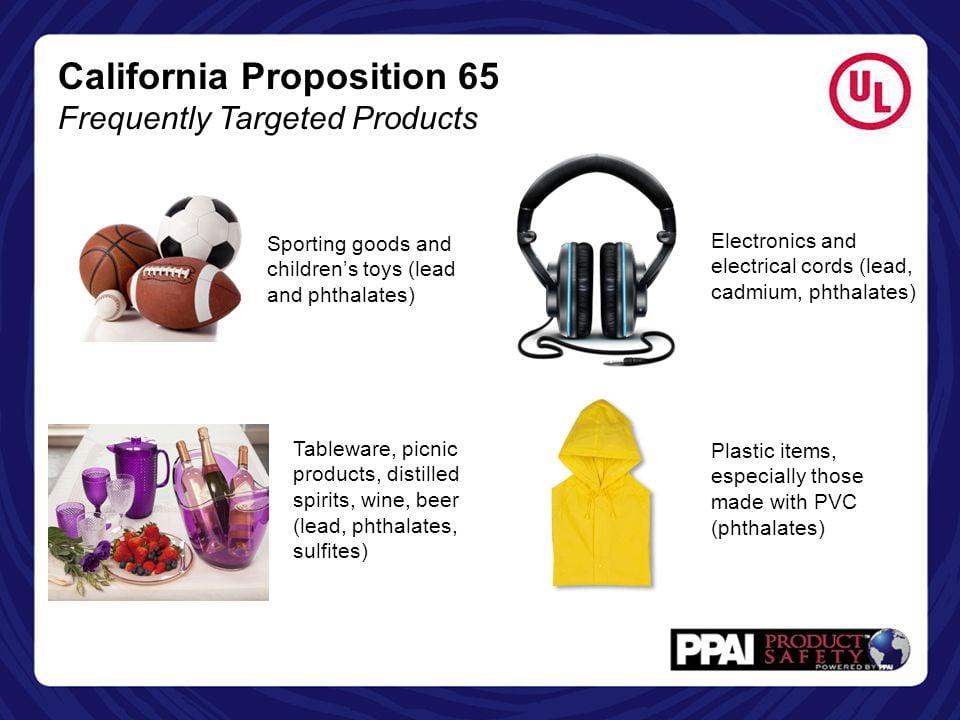California+Proposition