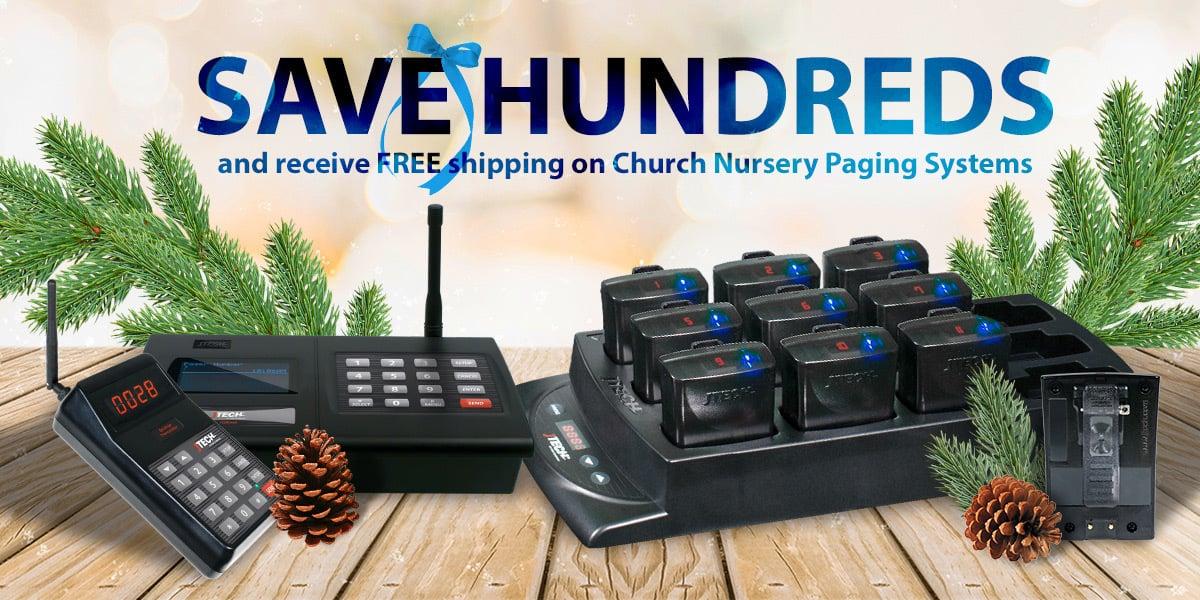 ChurchesHolidayEmail_1200x600