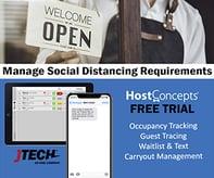 Host Concepts Ad 300x250