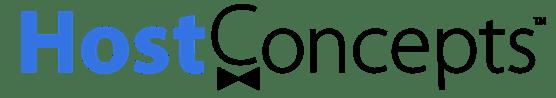 HostConcepts_v9-LOGO-02