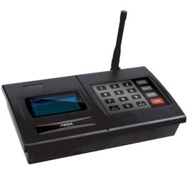 IStation Controller Transmitter