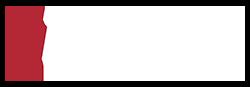 JTECH-logo-rev-br-250px
