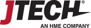 JTech-logo-1.png