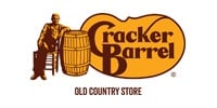 cracker-barrel-logo
