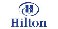 hilton-logo.png