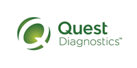 quest-diagnostics-logo.png