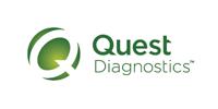 quest-diagnostics-logo.png