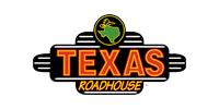 texas-roadhouse-logo.png