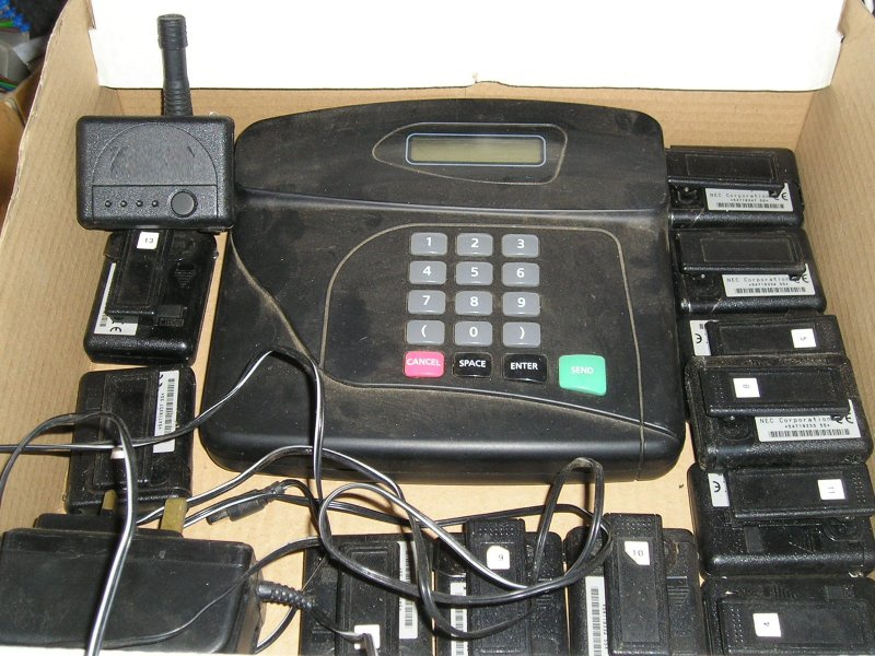 Old Paging System-1.jpg