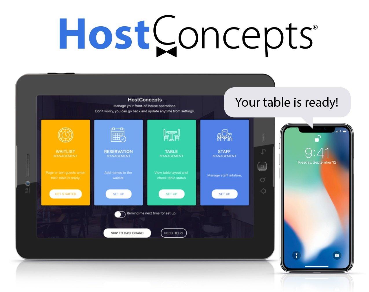 HostConcepts_EB_v2