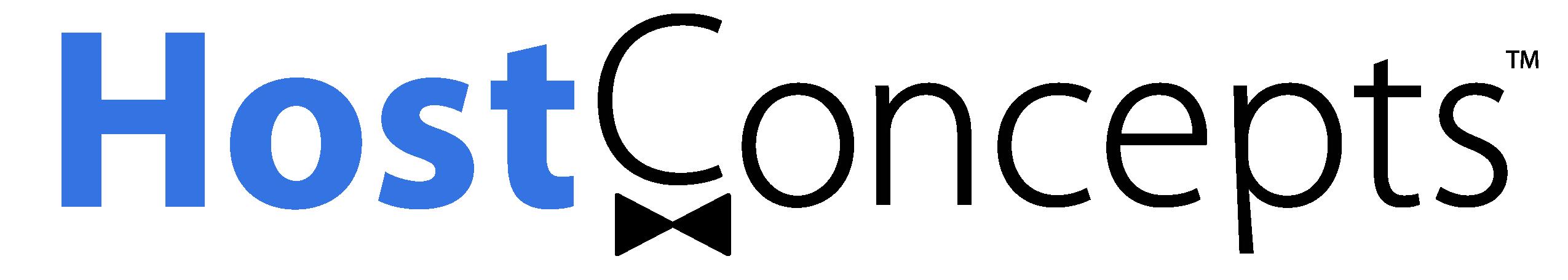 HostConcepts_v9-LOGO-02.png