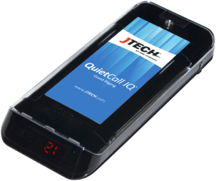 QuietCall IQ-Pager_18_end_v2-hires