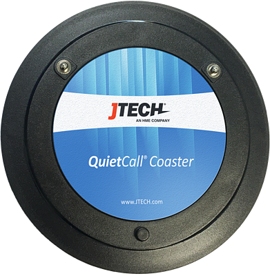 QuietCall-Coaster-Pager-17-top_hires_550px