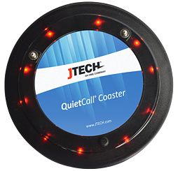 QuietCall-Coaster_lighted-top_v2_hires_350px
