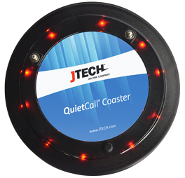 QuietCall-Coaster_lighted-top_v2_hires_550px