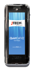QuietCall-IQ_Pager_frnt_18_hires_550px