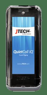 QuietCall_IQ-1034x2310