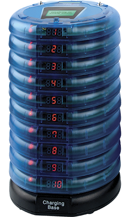 SmartCall-Coaster-Charger_frnt_450px-v2-web.png