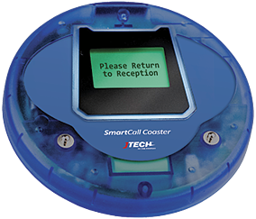 SmartCall-Coaster_qtr-top_306px-v2-web