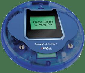 SmartCall-Coaster_qtr-top_450px-v2-web.png