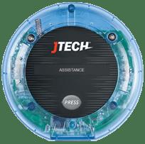 Blue 1button Transmitter-v2_250px