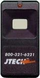 1 Call Button