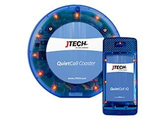 QuietCall-Blue-Coaster.jpg
