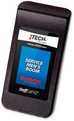 StaffCall IQ Restroom Attendant Pager.jpg