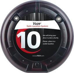 Vuze  Guest Tag.jpg