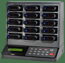All-In-One-Transmitter-555x375-MKv2