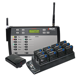 servercall-12_rugged-pager_charger_18_v2-350px-web.png