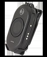 Motorola CLP Radio