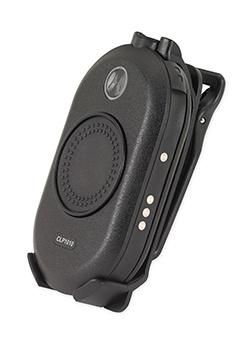Motorola-CLP Series.jpg