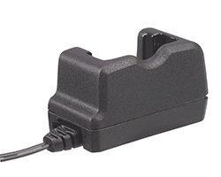 CLP1060 Bluetooth Pod Single Charger