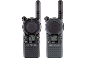 CLS1110-1410-2WayRadios-555x375-MKv2-1.png