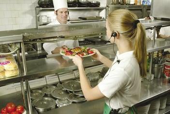 Waitress_with_Headset.jpeg