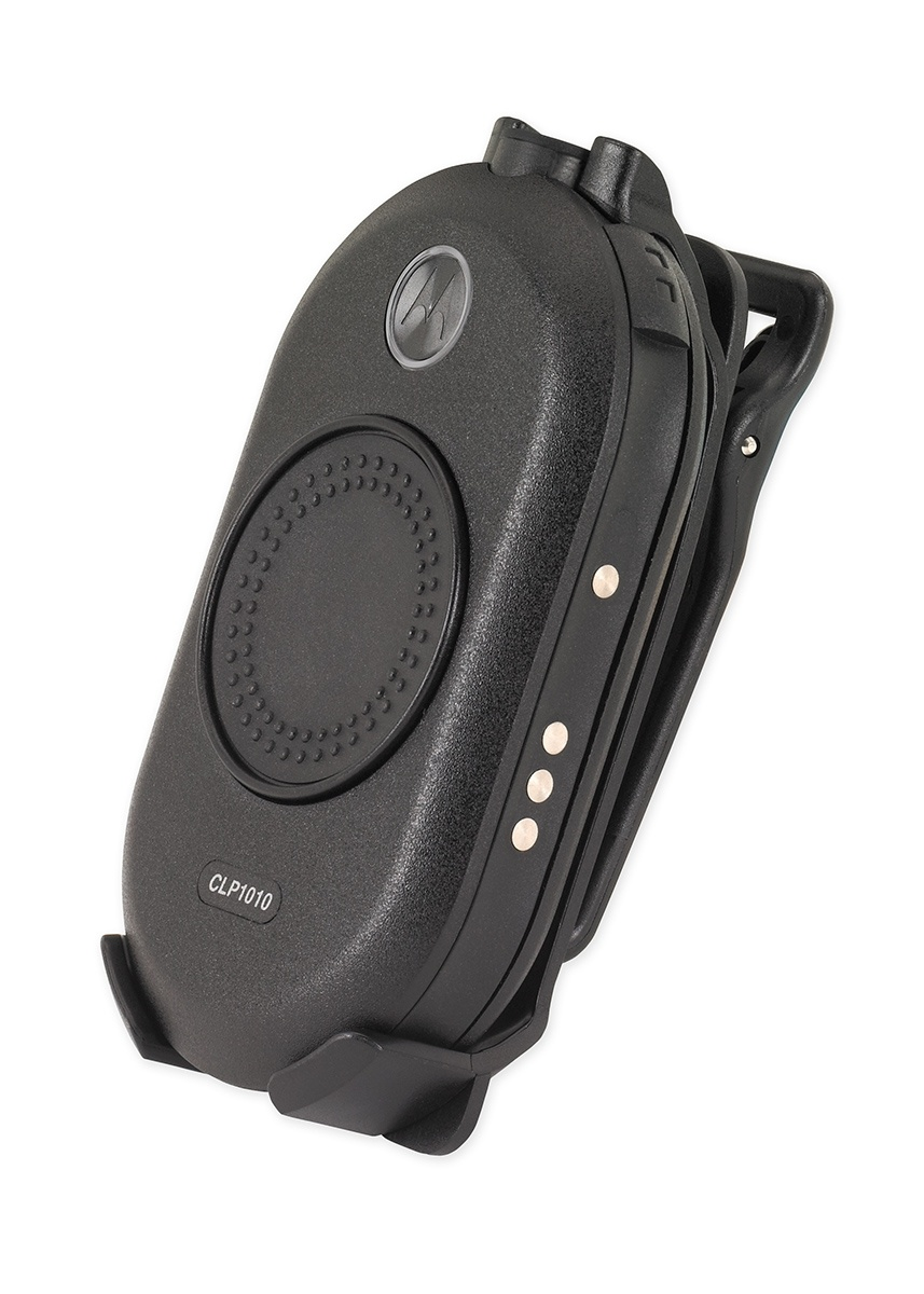 CLP Series Two-Way Radios