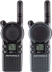 Two-Way-Radios.png