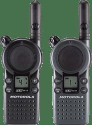Two-Way-Radios.png