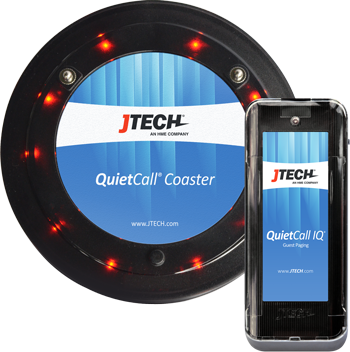 QuietCall-Coaster-IQ-Pager-17_frnt_v2_hires_350px