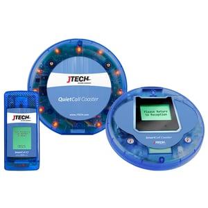QuitCall-Coaster_SmartCall-IQ-Coaster - 1028x1028-1