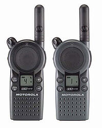 Two-Way-Radios-CLS1410_1110_S_