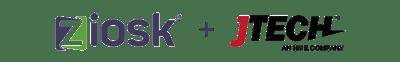 jtechZiosk_logos (1)