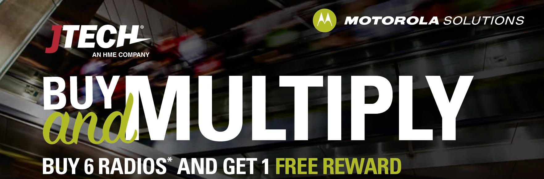buy-multiply-jtech