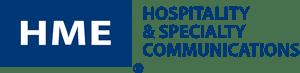 hsc-logo